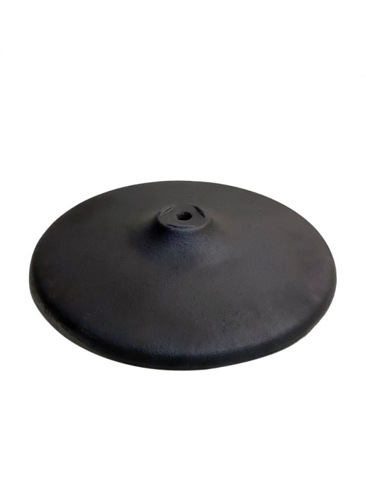 TR30 BP/ TR30 BASE PART ONLY