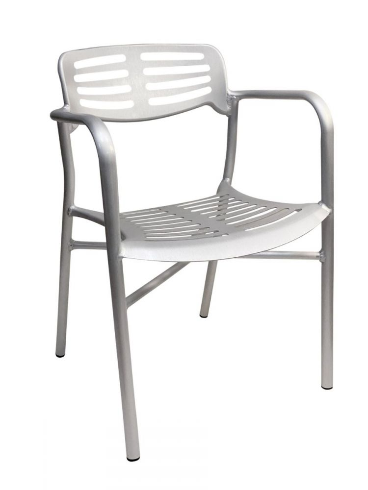 #319BH/ Special Outdoor Chair