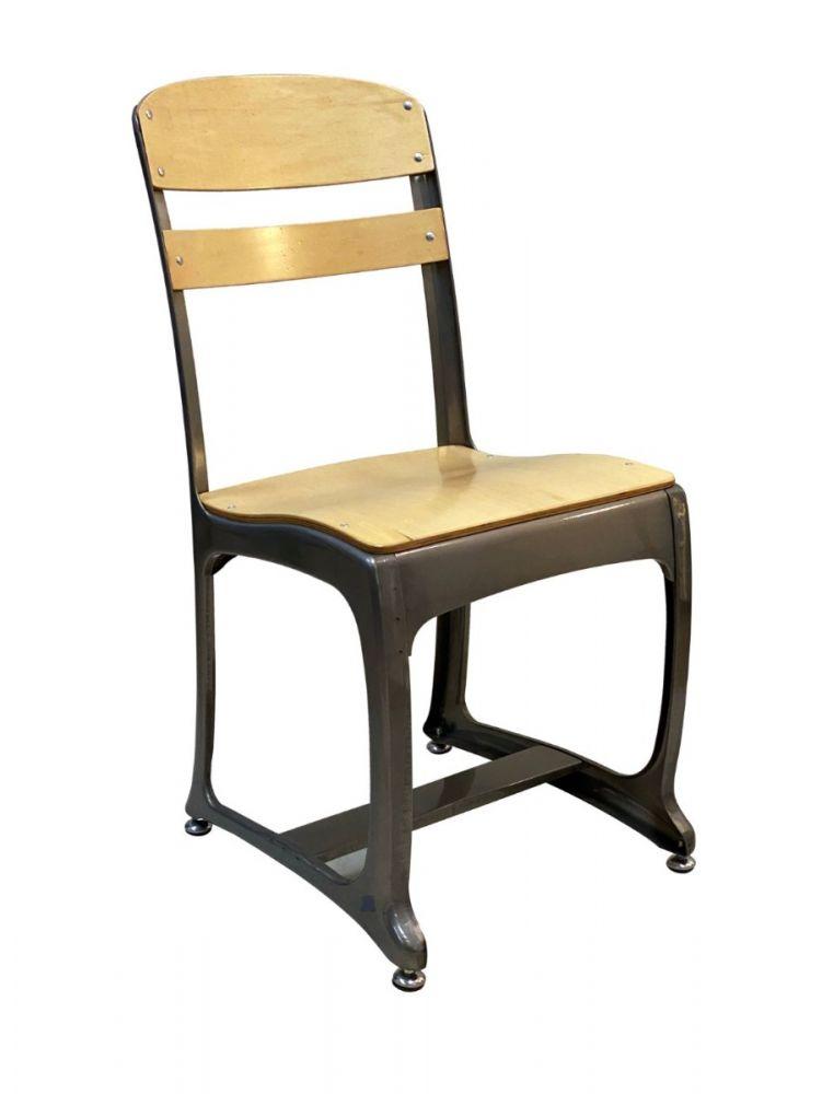 #618 Texan Chair