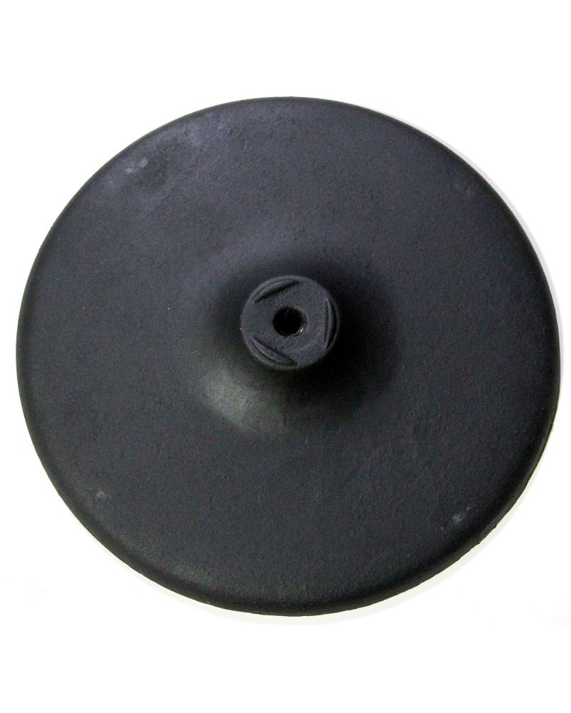 TR18 BP/ TR18 BASE PART ONLY