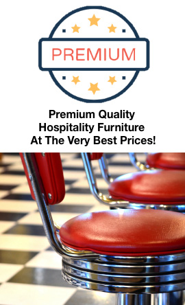 Premium Quality Furniture